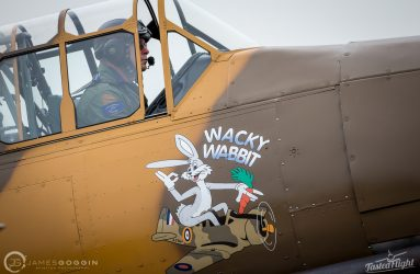 JG-16-74368