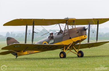 JG-16-74371