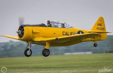 JG-16-74375