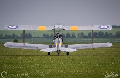 JG-16-74382