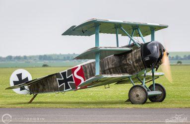 JG-16-74476
