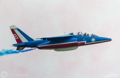 JG-16-74485