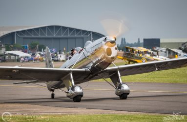 JG-16-74495