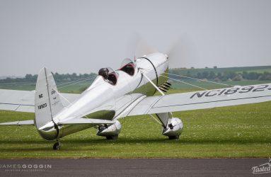 JG-16-74496