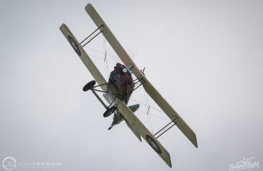 JG-16-74504