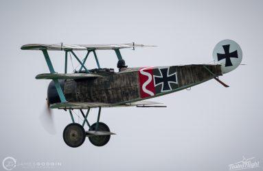 JG-16-74510
