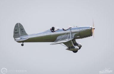 JG-16-74518