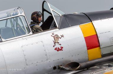JG-16-74534
