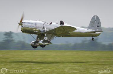 JG-16-74546