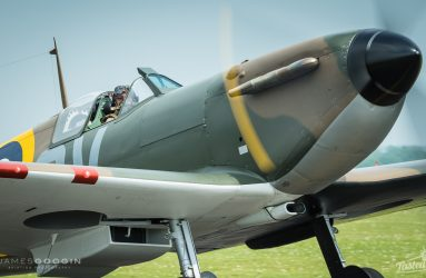 JG-16-74578