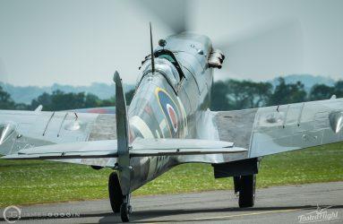 JG-16-74580