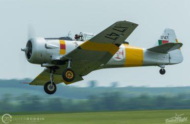 JG-16-74629