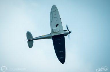 JG-16-74658
