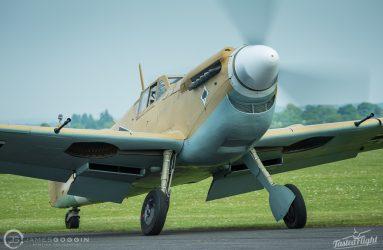 JG-16-74676