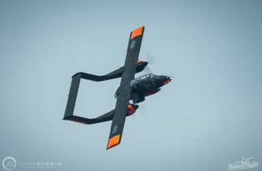JG-16-74820