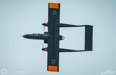 JG-16-74822