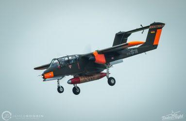 JG-16-74827