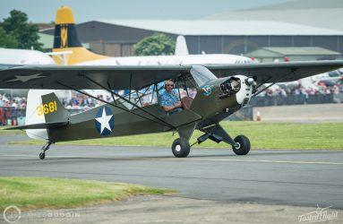 JG-16-74912