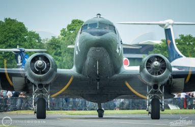 JG-16-74925
