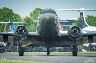 JG-16-74928