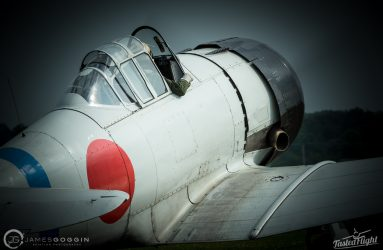 JG-16-74958