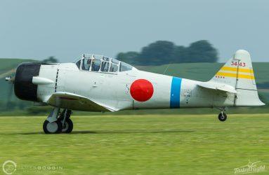 JG-16-74979