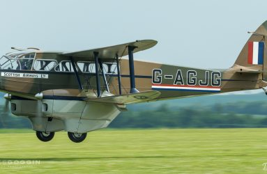 JG-16-74987