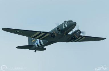JG-16-75010