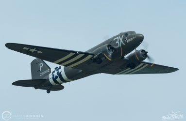 JG-16-75012