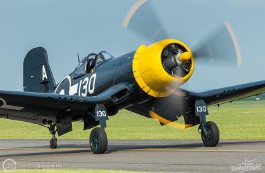 JG-16-75029