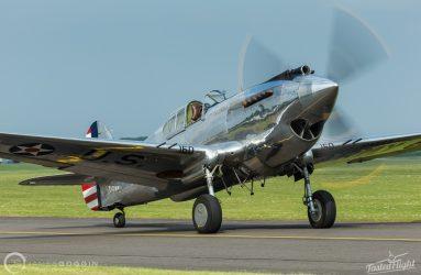 JG-16-75037