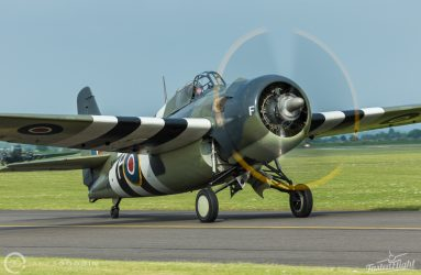 JG-16-75056