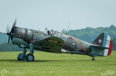 JG-16-75064