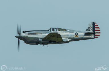 JG-16-75127