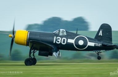 JG-16-75132