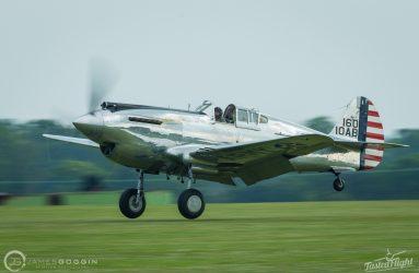 JG-16-75138