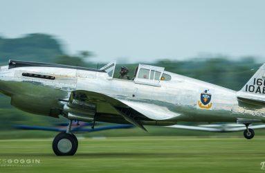 JG-16-75140