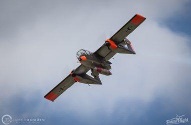 JG-16-75318