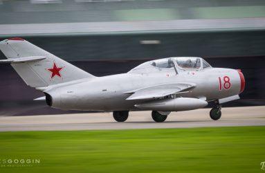 JG-16-75325