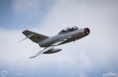 JG-16-75350