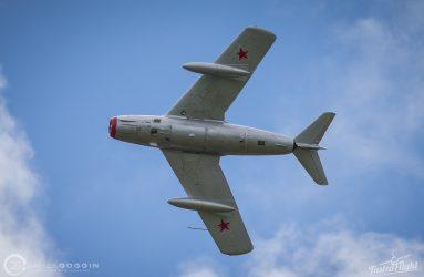 JG-16-75361