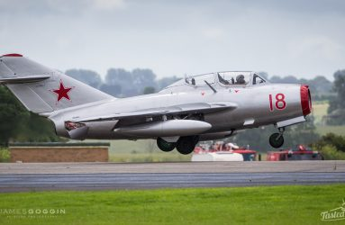 JG-16-75380