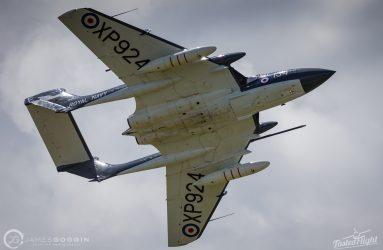 JG-16-75494