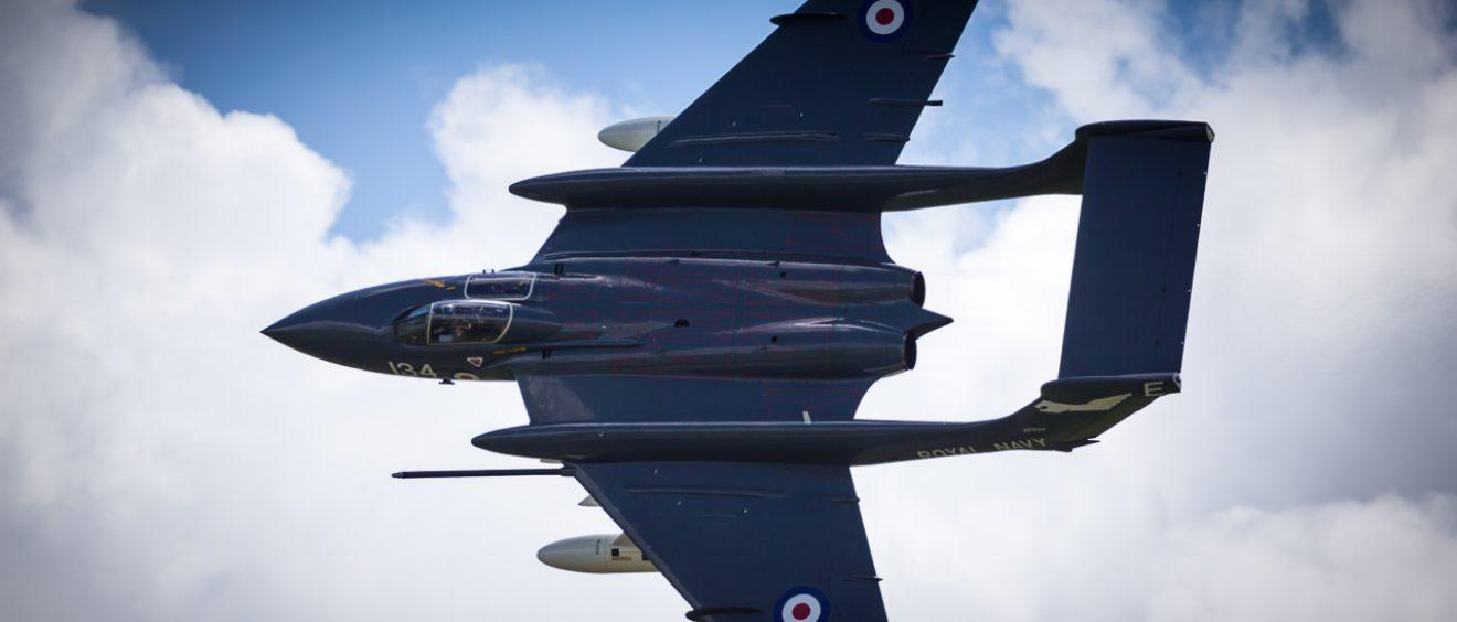 JG-16-75524