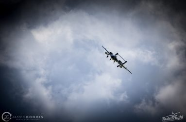 JG-16-75610