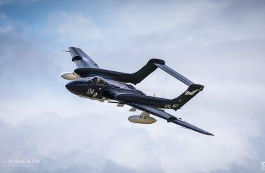 JG-16-75640