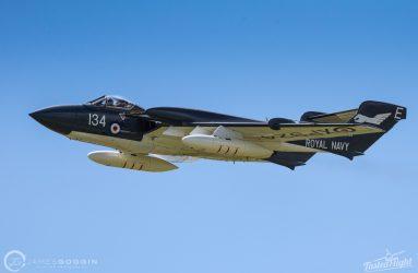 JG-16-75648