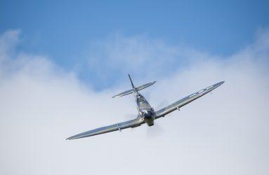 JG-16-75677