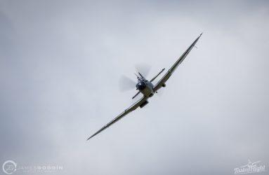 JG-16-75679