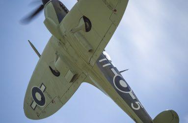 JG-16-75703